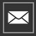 mail-icon-footer